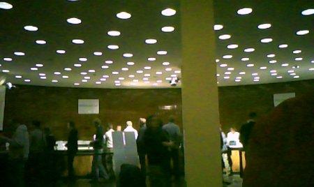 bcc-Cafeteria