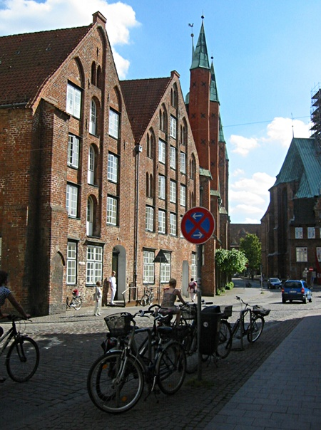 Luebeck