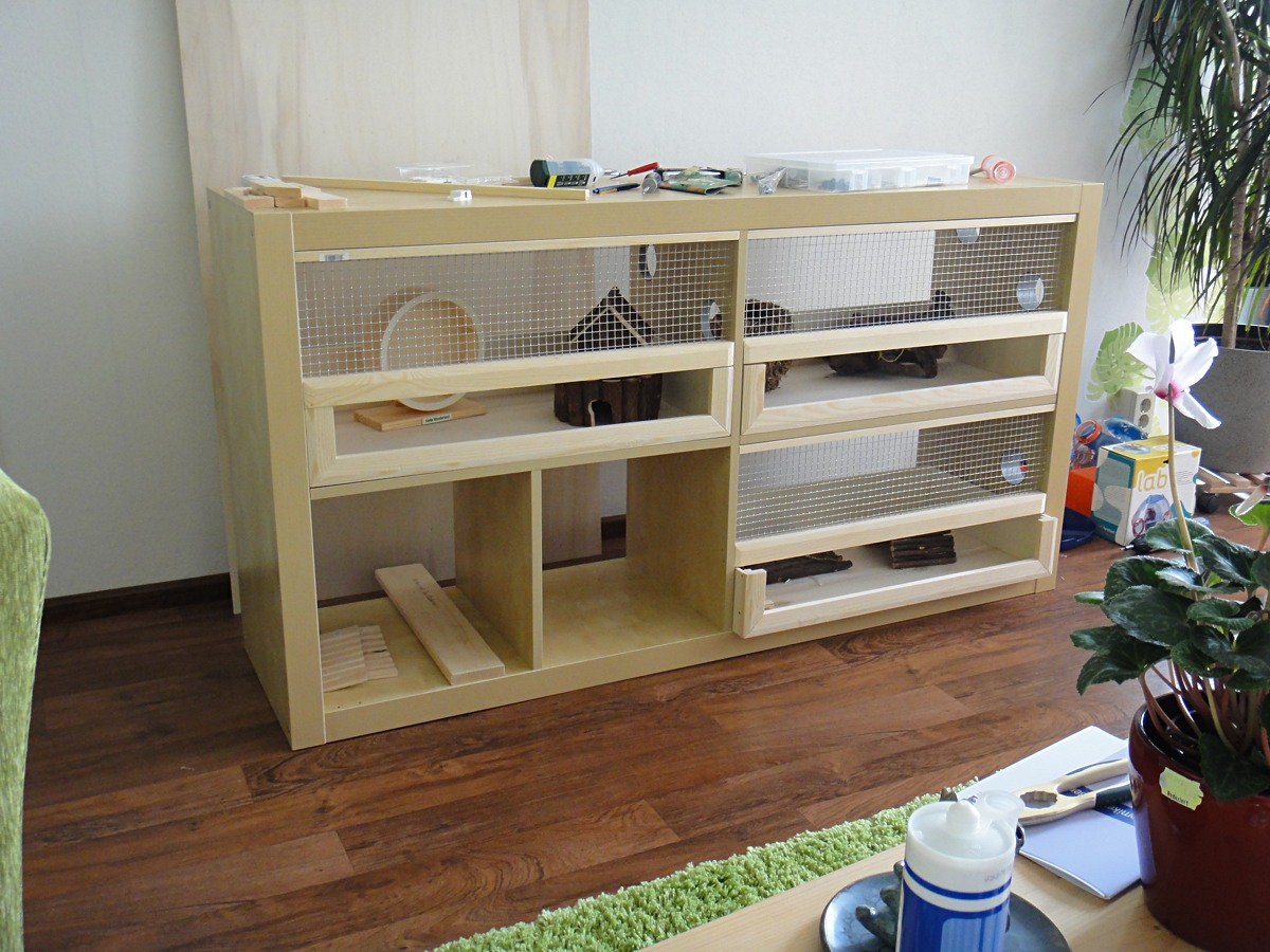 m rz 2011 zu hause. Black Bedroom Furniture Sets. Home Design Ideas