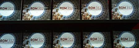 Rom 312
