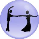 FoxtrotGPS Icon