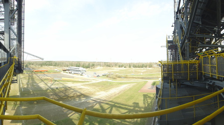 F60 Panorama