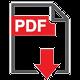 Symbol PDF